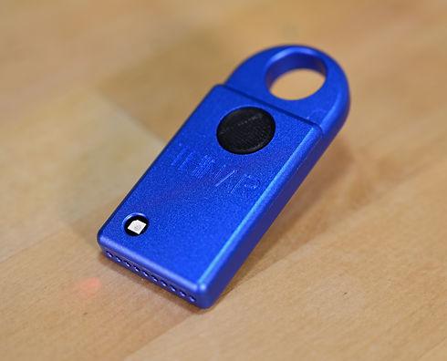 GEIGER Blu on wood Hi Res.jpg