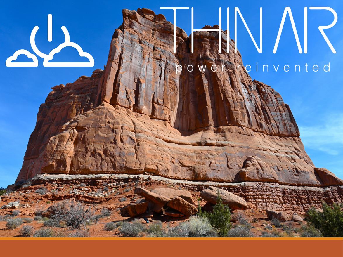 Thin Air Pitch Deck Rev L 4 7 2020-1.jpg