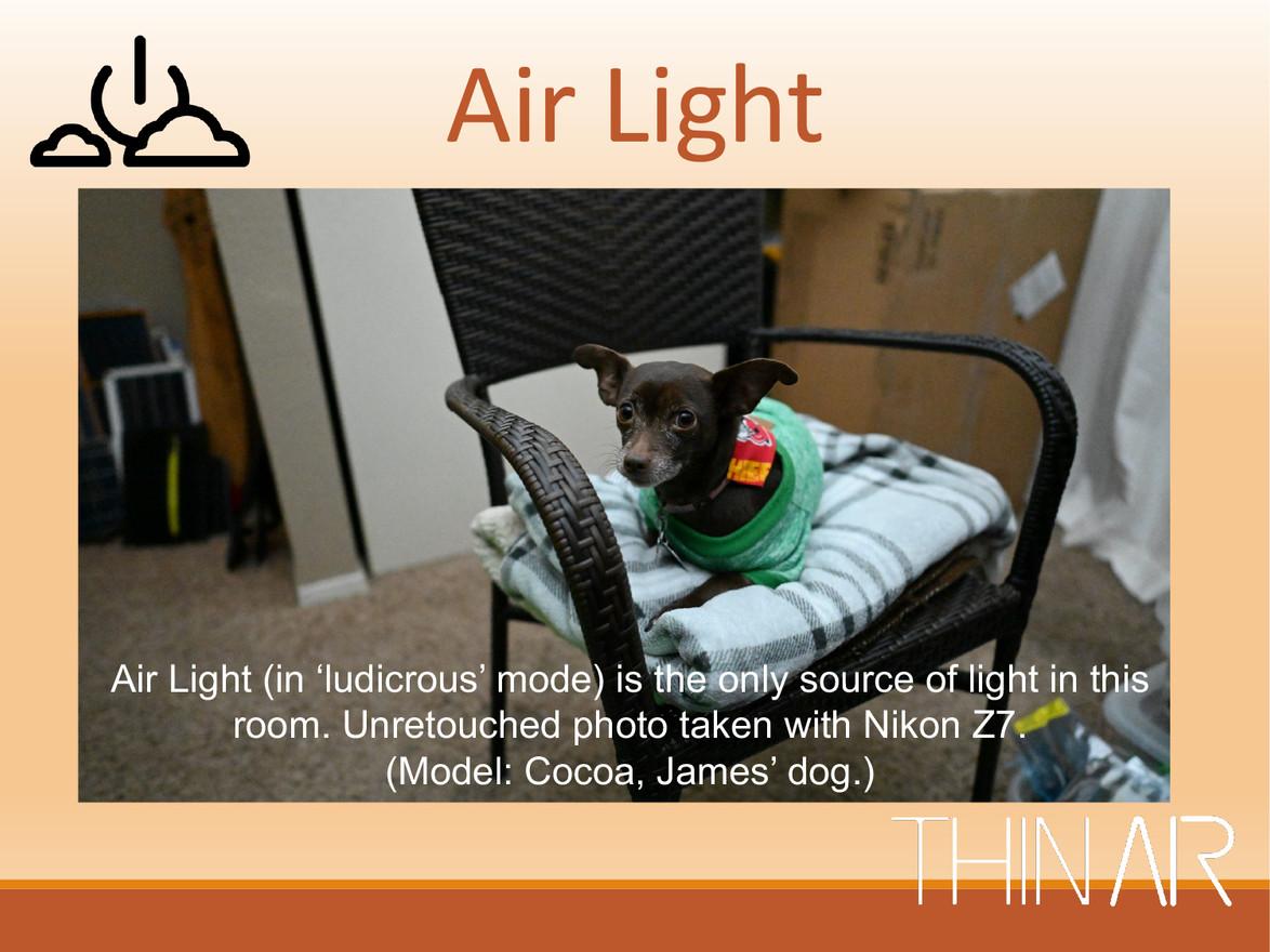 Thin Air Pitch Deck Rev L 4 7 2020-16.jp