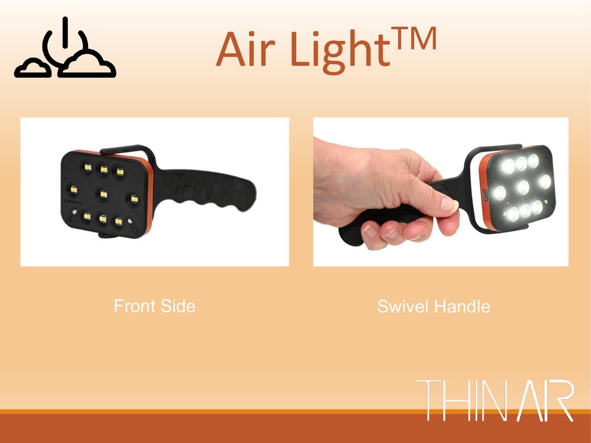 Thin Air Pitch Deck Rev L 4 7 2020-14.jp