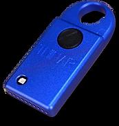 GEIGER Blu on wood Hi Res_clip_shadow.pn