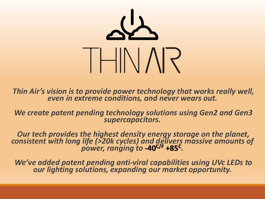 Thin Air Pitch Deck Rev L 4 7 2020-3.jpg
