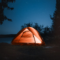 photo-of-tent-at-near-trees-2422265 (1).