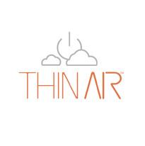 ThinAir(TM)_Logo_color2.jpg