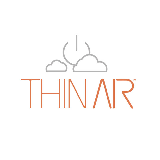 ThinAir(TM)_Logo_color2.jpg