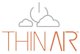 ThinAir(TM)_Logo_color.jpg