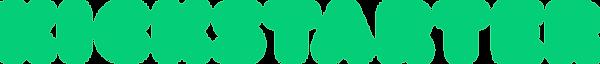 202004-kickstarter-logo-green.png