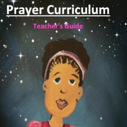PRAYER CURRICULUM