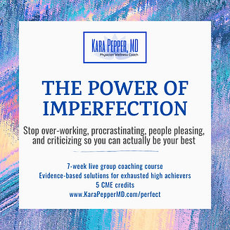 Imperfection ad 2.PNG
