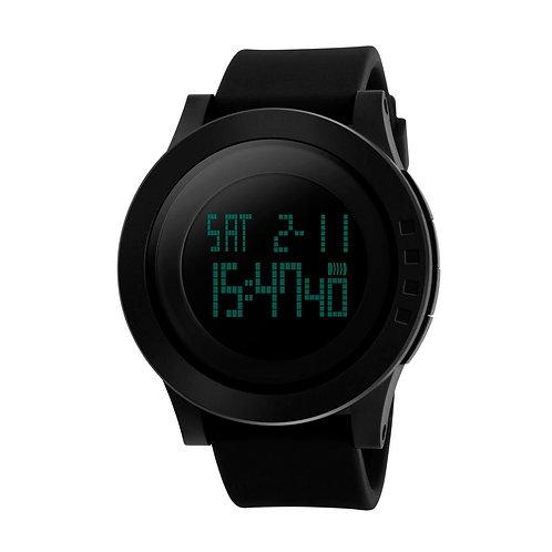 SKMEI Reloj 1142 – Negro