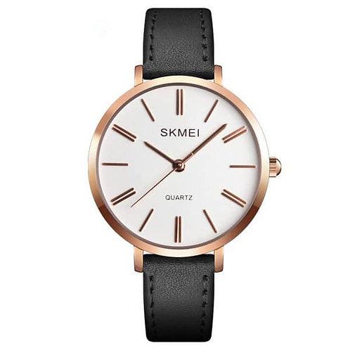 SKMEI Reloj 1397 – Negro