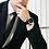 Thumbnail: SKMEI Reloj 1435 - Verde Militar