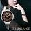 Thumbnail: SKMEI Reloj 9160 – Negro