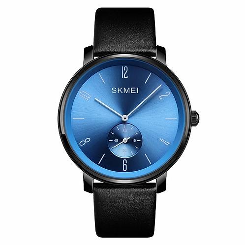 SKMEI Reloj 1398 - Azul