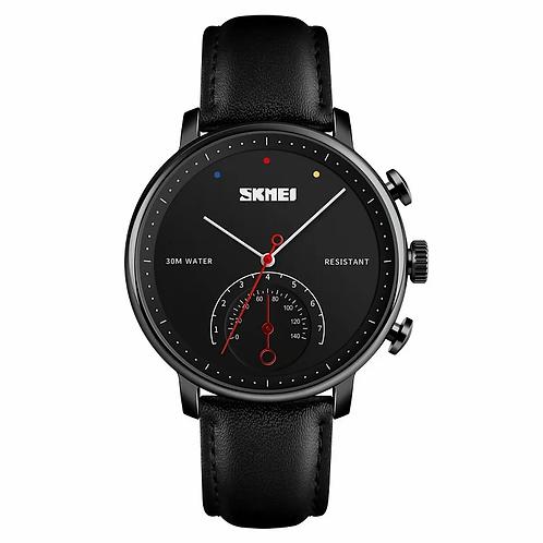 SKMEI Reloj 1399 – Negro