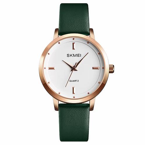 SKMEI Reloj 1457 – Verde