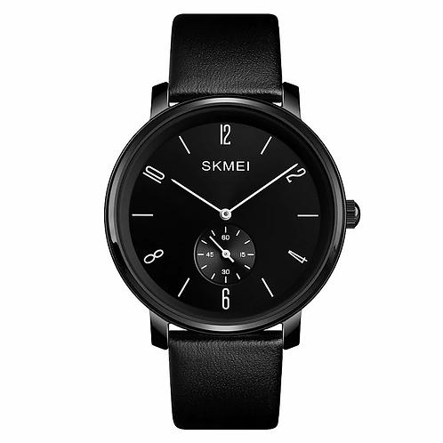 SKMEI Reloj 1398 - Negro