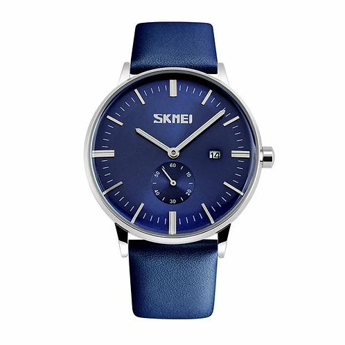 SKMEI Reloj 9083 – Azul