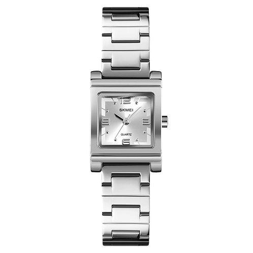 SKMEI Reloj 1388 – Plata