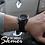 Thumbnail: SKMEI Reloj 1257– Azul