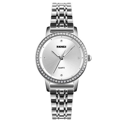SKMEI Reloj 1311 – Plata