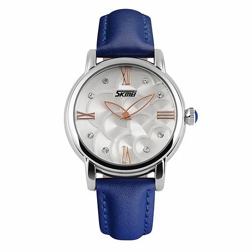 SKMEI Reloj 9095 – Azul