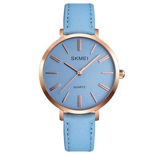 SKMEI Reloj 1397 – Azul