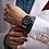 Thumbnail: SKMEI Reloj 1221 – Negro
