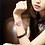 Thumbnail: SKMEI Reloj 1397 – Negro