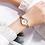 Thumbnail: SKMEI Reloj 1410 – Plata