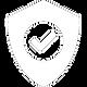 pago-seguro_edited.png