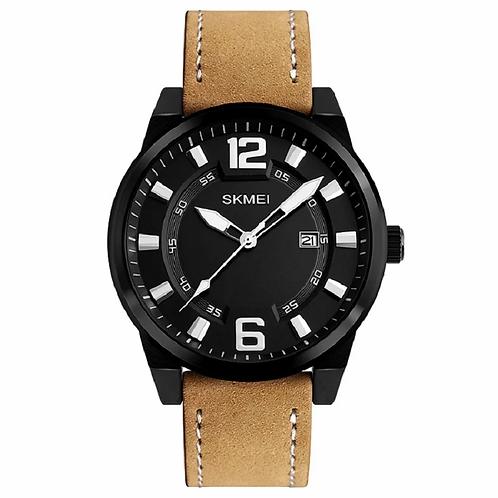 SKMEI Reloj 1221 – Negro