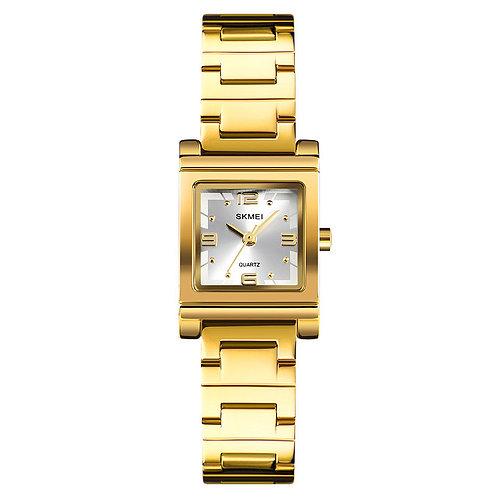 SKMEI Reloj 1388 – Oro
