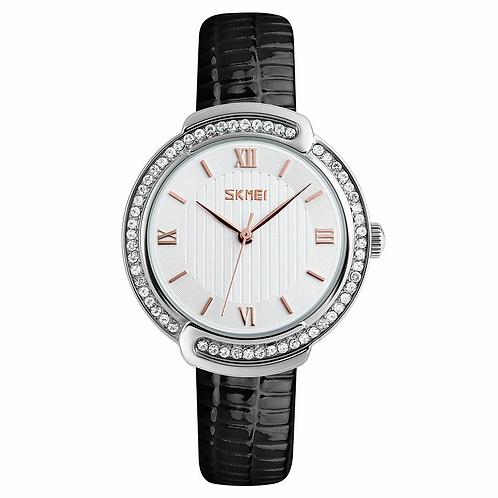 SKMEI Reloj 9143 – Negro