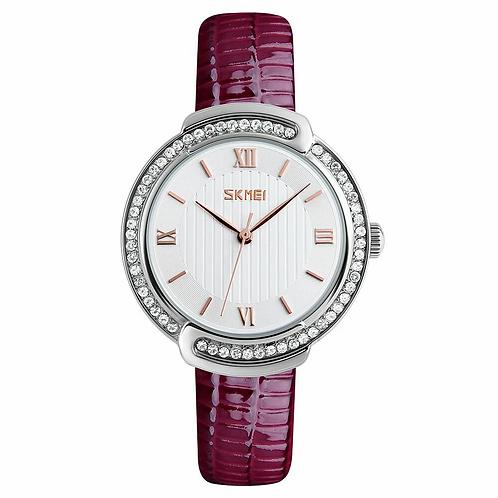 SKMEI Reloj 9143 – Morado