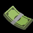 pago con efectivo