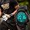 Thumbnail: SKMEI Reloj 1258 – Naranja