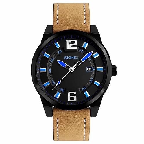SKMEI Reloj 1221 – Azul
