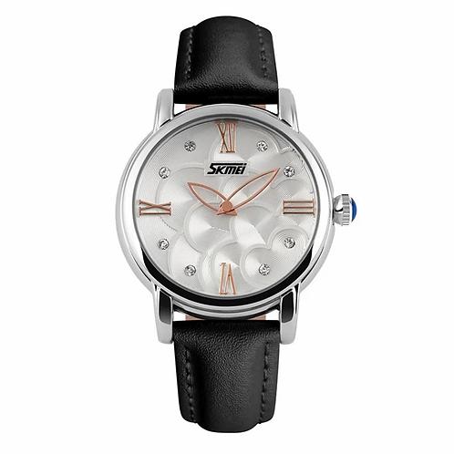 SKMEI Reloj 9095 – Negro