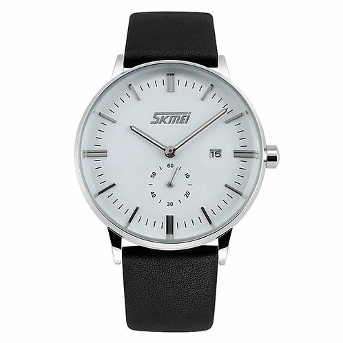 SKMEI Reloj 9083 – Blanco