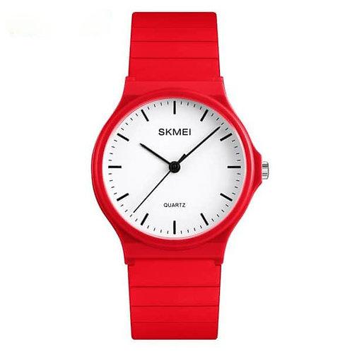SKMEI Reloj 1419 – Rojo