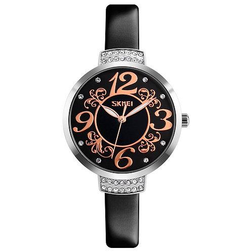 SKMEI Reloj 9160 – Negro