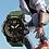 Thumbnail: SKMEI Reloj 1327 – Negro
