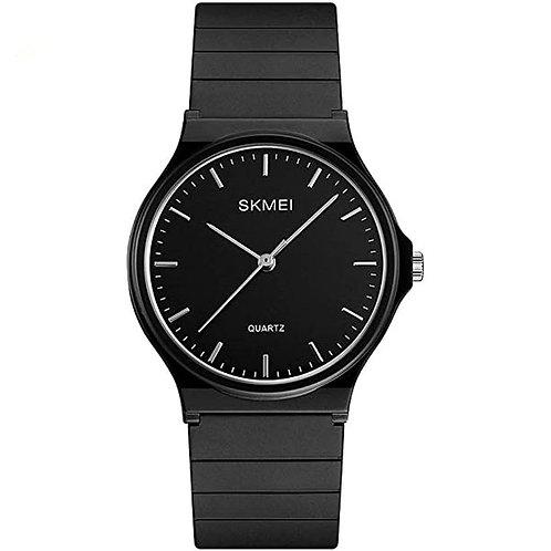 SKMEI Reloj 1419 – Negro