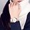 Thumbnail: SKMEI Reloj 1457 – Marrón/Verde/Rojo