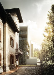 151020_VillaVera_BeierCabrini.jpg