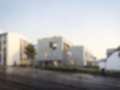 180928_Stjornarrad government offices_Tr