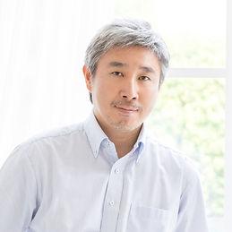 荒川雅志 氏(琉球大学教授)