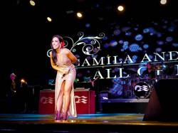 Camila Andrade