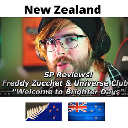 SP review New Zealand